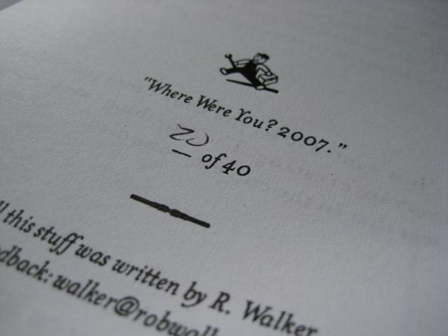 2007close