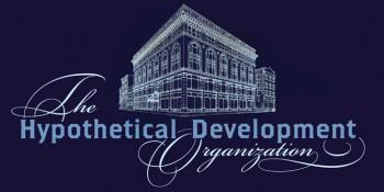 Hypothetical Development Organization