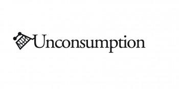 Unconsumption