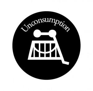 Unconsumption_icon_with_wordmark-05