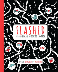 Flashed-cover1000px