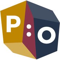 PO_square_icon