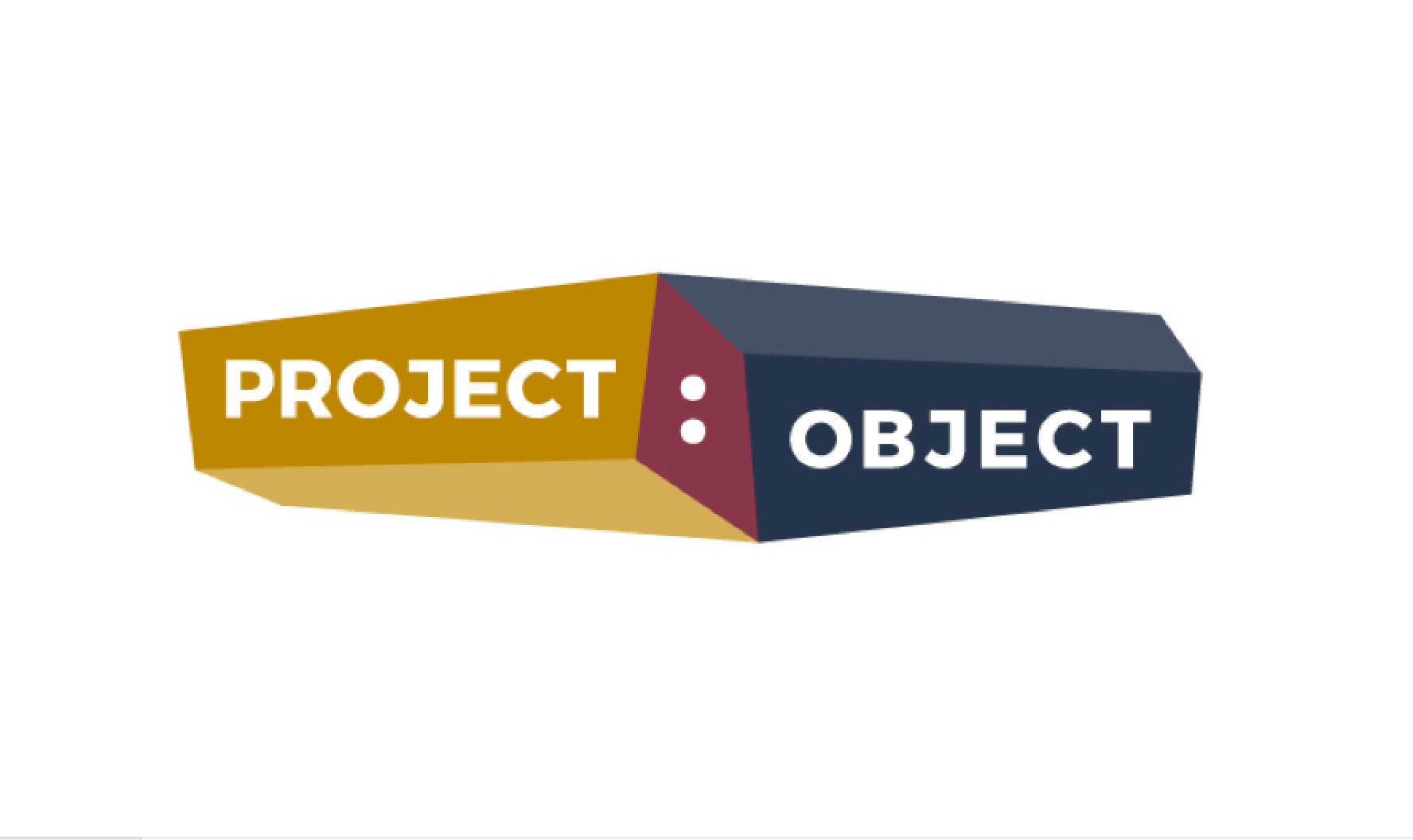 PROJECT:OBJECT